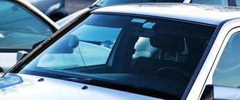 Car Window Repair Cost Wpmassachusetts Fascinating Cheap Windshield Replacement Quotes