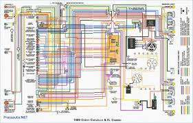 1969 chevelle wiring harness routing wire center \u2022 1970 Chevelle Dash Wiring Diagram 1970 chevelle dash wiring diagram 1970 circuit diagrams wire center u2022 rh plasmapen co 67 camaro wiring harness diagram complete car wiring harness