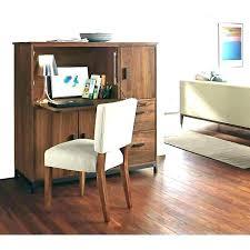 armoire computer desk office modern office computer armoire desk espresso