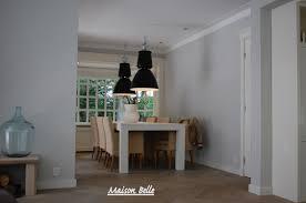 Tafellamp Industriele Lampen Bij Wehkamp Gratis Bezorging Vanaf