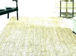 jute rugs ikea large rug tarnby review round area