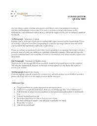 Fresh Job Application Letter Template Aguakatedigital Templates