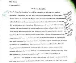 introduction to essay writing the oscillation band introduction to essay writing