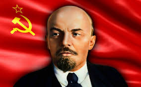 things you not know about vladimir lenin