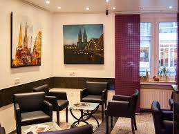 Hotel Breslauer Hof Am Dom Deutschland Köln Bookingcom