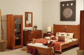 orange bedroom furniture. Bedroom Furniture Orange A