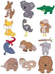 Animal Applique Designs Machine Embroidery Designs And Applique Designs Machine