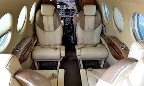 fortaleza jericoacoara by private jet