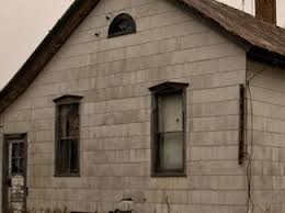 asbestos siding repair. Modren Asbestos To Hire A Team Of Professionals Remove Your Old One That Contains  Asbestos And Asbestos Siding Repair