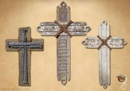 cross decorations gallery decorative crosses for wall orted metal cross decor set of free x