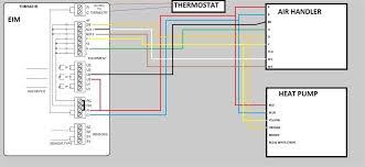goodman heat pump wiring schematic gallery wiring diagram database goodman heat pump wiring schematic goodman heat pump wiring schematic download goodman heat pump wiring diagram awesome goodman heat pump