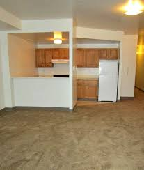 apartments for rent in philadelphia northeast. apartments for rent in philadelphia northeast .