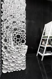 Creative Room Divider Decor Decorative Room Divider