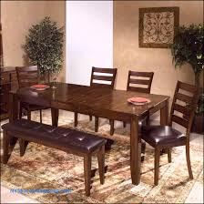 round extending kitchen table lovely round wood kitchen table kitchen round tables and chairs dining