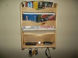 office key holder. Buy Wood Letter And Key Holder Wall File Cabinet Office Kitchen Organizer Rack Hom In Cheap F