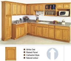 Kitchen Cupboard Kitchen Cupboard Helpformycreditcom