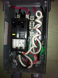 gfci breaker wiring diagram facbooik com 50 Amp Gfci Breaker Wiring Diagram ge gfci breaker wiring diagram wiring diagram siemens 50 amp gfci breaker wiring diagram