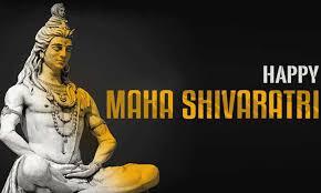 「india Maha Shivratri」の画像検索結果