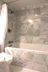 jetted tub shower combo corner jetted bathtub whirlpool bath shower combo jetted bathtub jetted bathtub shower jetted tub shower combo