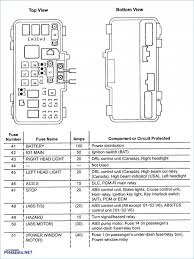 honda ascot fuse box wiring diagram site honda ascot fuse box wiring diagram essig honda fuses diagram honda ascot fuse box