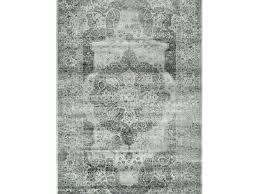 gray sisal rug rugs pottery barn gray sisal rug