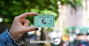 American express is also known as american multinational financial services. News Trendings Www Xxnvideocodecs Com American Express 2018 Tanzania Www Xxnvideocodecs Com American Express 2018 Tanzania American Express India Latest News See A Companion And Procure A Prize When Loved Ones Get An