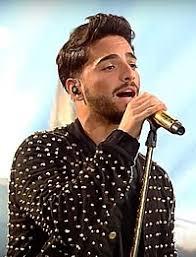Maluma Singer Wikipedia