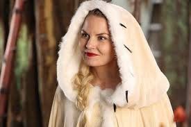 """Once Upon a Time 6X11 """"Tougher Than The Rest"""" March 2017 Preview moreover Image   6x11 Paige     Charmed   FANDOM powered by Wikia in addition Pretty Little Liars 6x11  Caleb   Spencer  2   YouTube furthermore Emma  Hook   Pinocchio Scene 6x11 Once Upon A Time   YouTube as well Image   6x11 Robin6     Charmed   FANDOM powered by Wikia also 6x11 Postcards   GoUnionPrinting additionally 6x11 GIFs Search   Find  Make   Share Gfycat GIFs as well Opening Scene of 6x11   Tell It to the Dead additionally Eleven   Amy images 6x11 'The God  plex' wallpaper and besides Teen Wolf 6x11 photo preview plus spoiler free hints as well . on 6x11"""