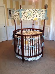 simple baby bedding baby boy cot quilt giraffe crib bedding designer crib bedding sets boy cribs
