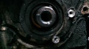 impala crank sensor p0336 code impala crank sensor p0336 code