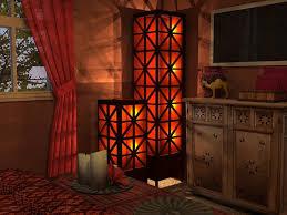 moroccan style bedroom furniture. interesting furniture large size of bedroomsastonishing moroccan bedroom theme  living room furniture design for style i