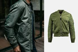 25 best men s er jackets