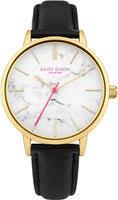 <b>Часы Daisy Dixon</b> купить, сравнить цены в Екатеринбурге - BLIZKO