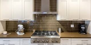 Kitchen Hood Size Chart How To Choose The Best Range Hood Buyers Guide