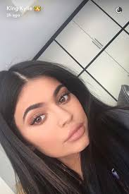 a video on her where she shared that she s been wearing the palette for close to six months and brought celebrity makeup artist ariel tejada