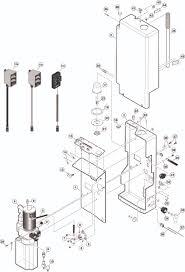 ricon circuit board wiring diagram wiring library ricon lift pendant wiring diagram ricon wheelchair lift pendant wiring diagram zj door wiring diagram