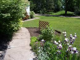 My Kitchen Garden My Kitchen Garden The Parsonage Garden