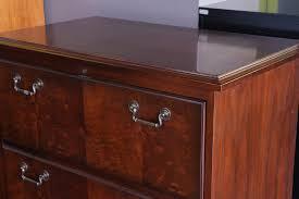 wood lateral file cabinet 2 drawer richfielduniversityus