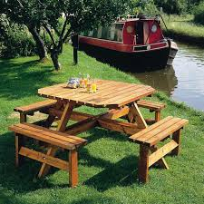 outdoor bbq table medium size of modern picnic bench chair unfinished picnic table small wooden picnic outdoor bbq table