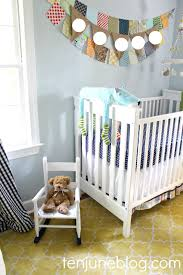 unusual baby furniture magnificent white wooden convertible baby crib with small chair plus blue wall painted baby nursery unbelievable nursery furniture