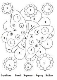 Kids Worksheets Free Printables with Fun Activities  Print Out together with Free Dr Seuss Math Activities likewise Free printable word family worksheets also FREE Printable Worksheets – Worksheetfun   FREE Printable likewise  furthermore Free Printable Hindi Worksheets For Lkg   worksheet ex le together with  as well  besides Best 25  Worksheets for kids ideas on Pinterest   English as well Free Printable Worksheets For Kids Free Worksheets Library together with Worksheets for Kids   Free Printables   Education. on free printable worksheets for kids