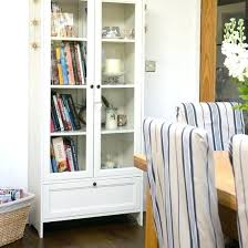storage furniture with doors living room storage living go for glass doors intended living room storage storage furniture with doors