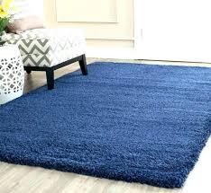 outdoor rugs ikea outdoor rug rug idea rug square outdoor rugs area rug square outdoor rug outdoor rugs ikea