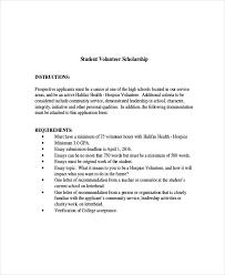 Community Service Essay Student Essays Powerpoint Presentation Summary Response Essay Scholarship