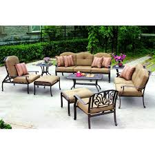 patio dining sets luxury wicker outdoor sofa 0d patio chairs amazing how to build outdoor