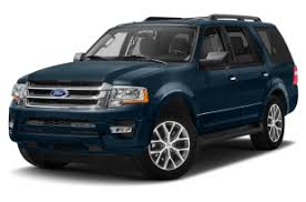 ford new car release 2014Ford  New models Pricing MPG and Ratings  Carscom