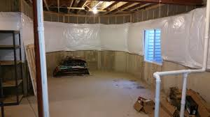basement remodeling naperville il. Kitchen And Bathroom Remodeling In Skokie, IL Basement Carol Stream, → Naperville Il