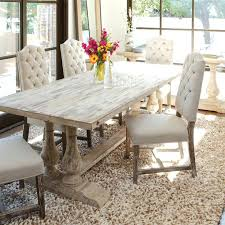 white and wood dining table dining room elegant white dining room table lovely fancy white dining