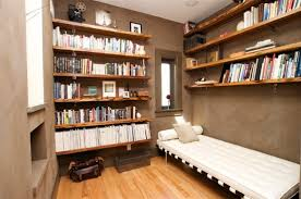 small home library ideas with sofa bed mattresses interior design pictures ideas bookshelves ikea furniture office shelves wall mount bookcase websites buy home library furniture