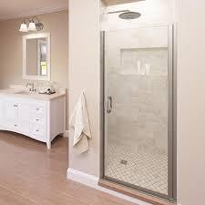 full size of bathroom shower doors curved door frameless sliding century hinges tub glass denver